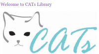 UTHSCSA Dental School Oral Health CAT library