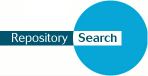 Institutional Repository Search
